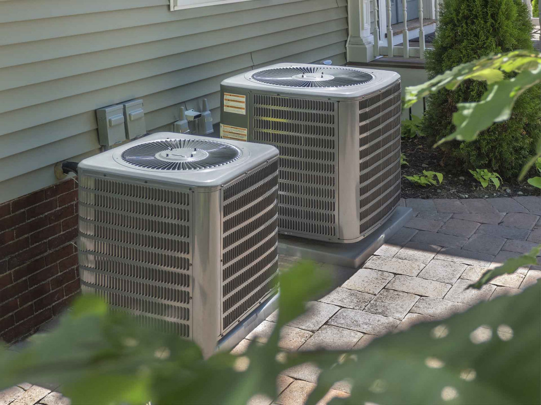 5 signs it's time to replace your AC
